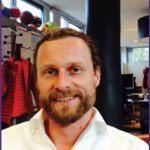 Profielfoto Diederik Fit