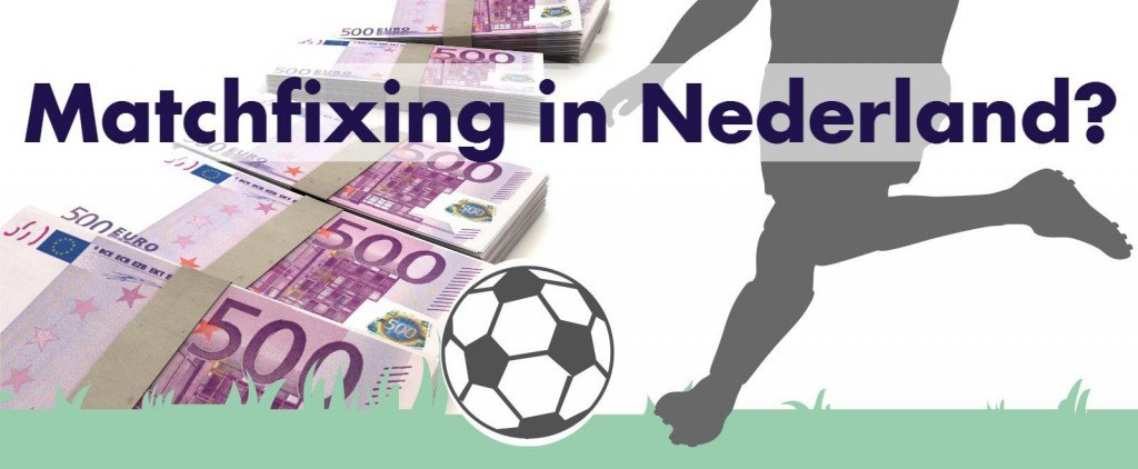 matchfixing-in-nederland (2)