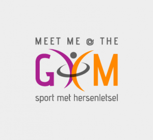 logo meet me at the gym