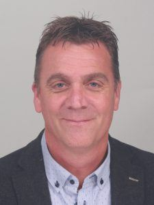 Norman Uhlenbusch (NHV)