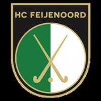 Logo HC Feijenoord