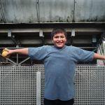 JOGG ( jongeren op gezond gewicht ) aanpak