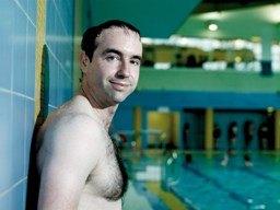 Sporten en astma? Zwemmen kan dan erg geschikt zijn!