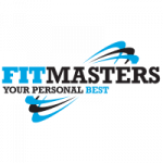 fitmasters_logo