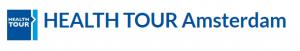 logo Health Tour Amsterdam