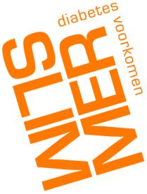 logo SLIMMER