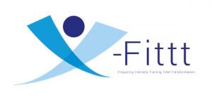logo X fittt