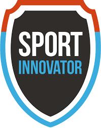 Logo Sport Innovator