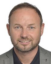 Tomasz Frankowski, Europarlementariër